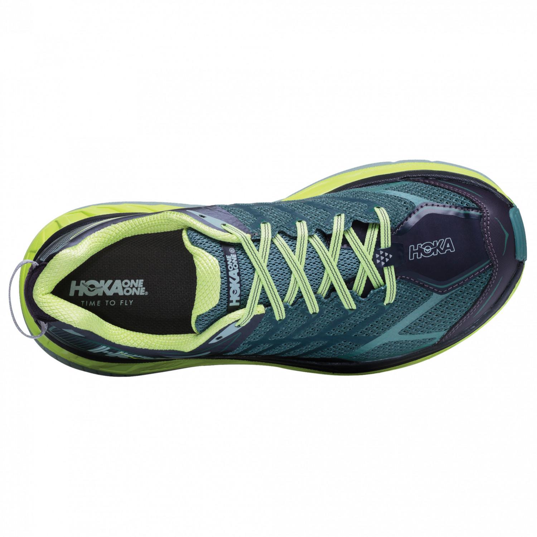 Hoka One One Stinson Atr 4 - Scarpe per trail running Uomo  9909770ce39
