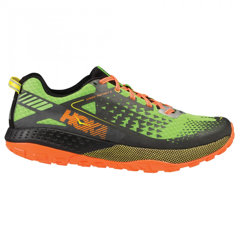 Hoka One One Women S Trail Running Shoes