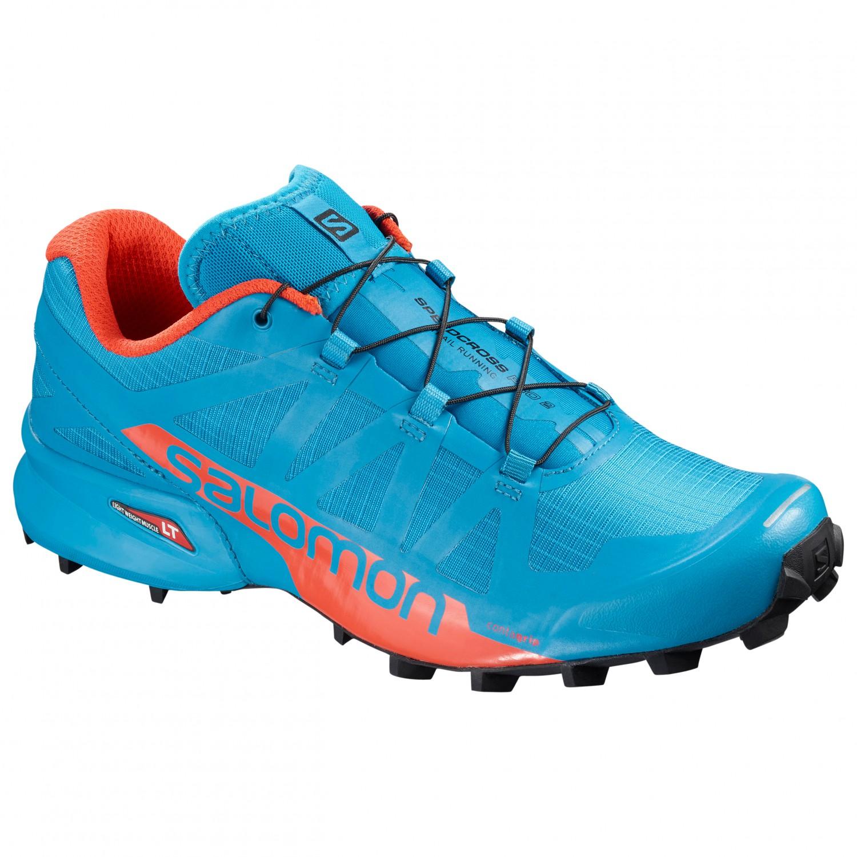 chaussures trail salomon speedcross 3 homme enceinte