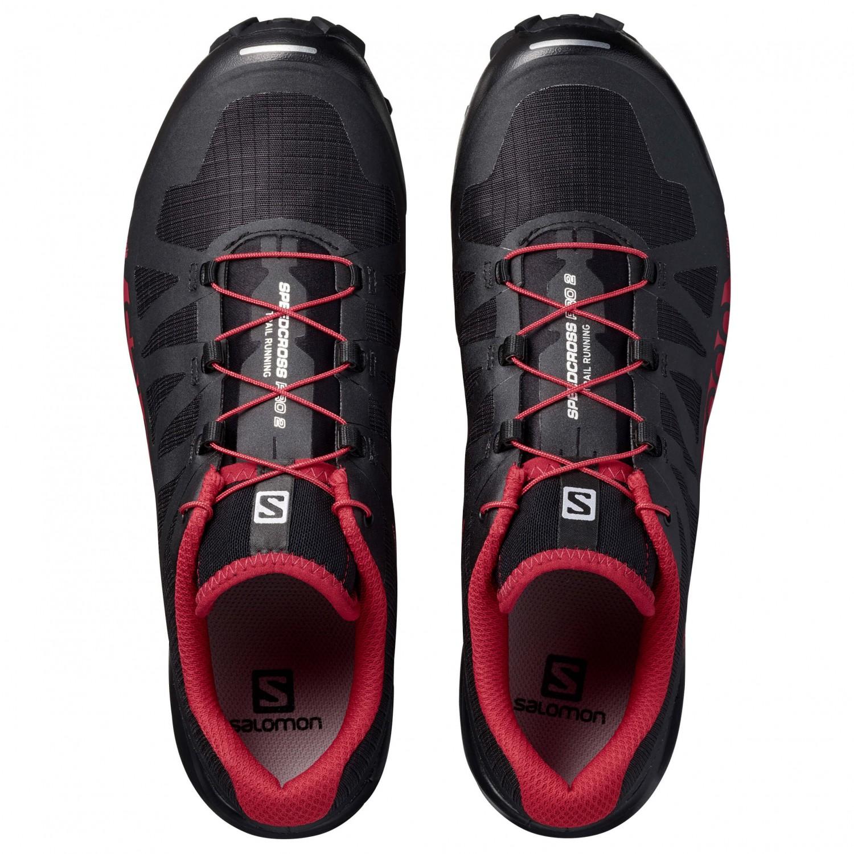 nouveau style 6a44a 0e5d9 Salomon - Speedcross Pro 2 - Trail running shoes