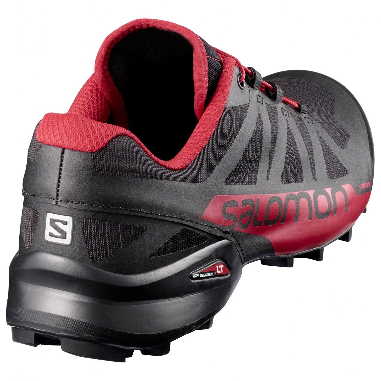 Salomon Speedcross Pro 2 Trailrunningschuhe Herren