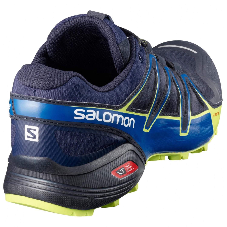 Salomon Speedcross Vario 2 Trailrunningschoenen