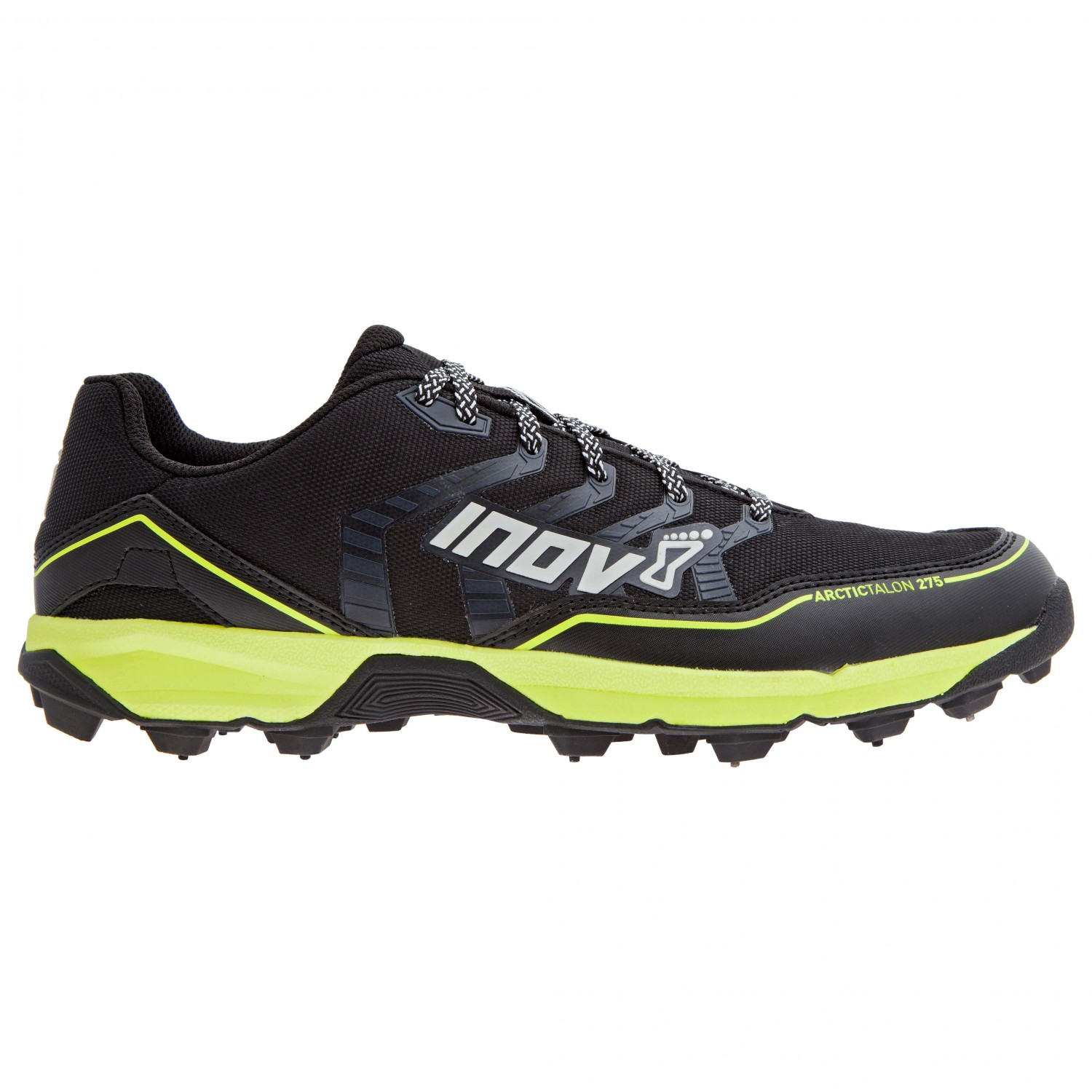 Can I Use Trail Running Shoes On The Road
