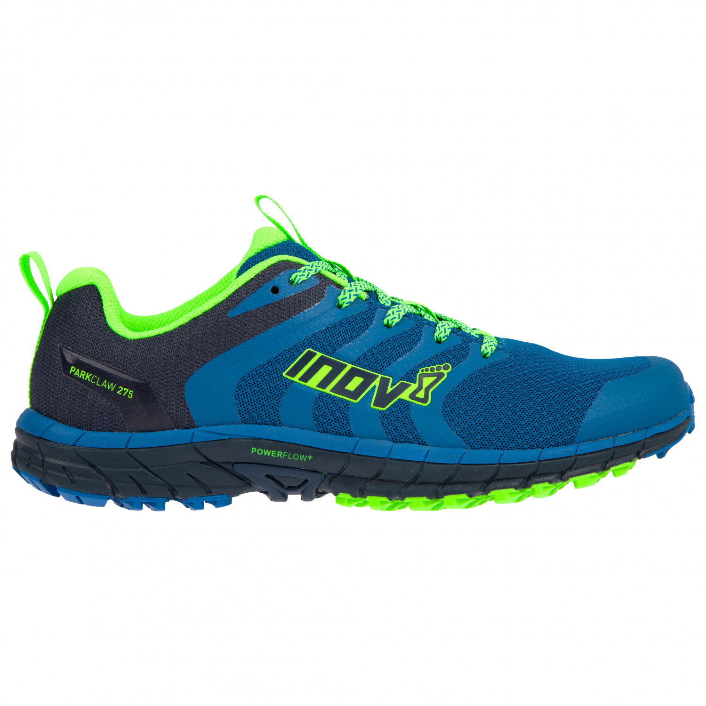 Inov-8 Parkclaw 275 - Running shoes Men