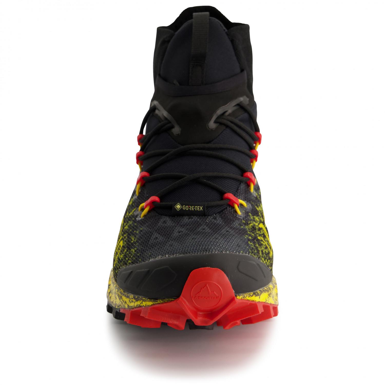 dc2a60cdc4c ... La Sportiva - Uragano GTX - Trail running shoes ...