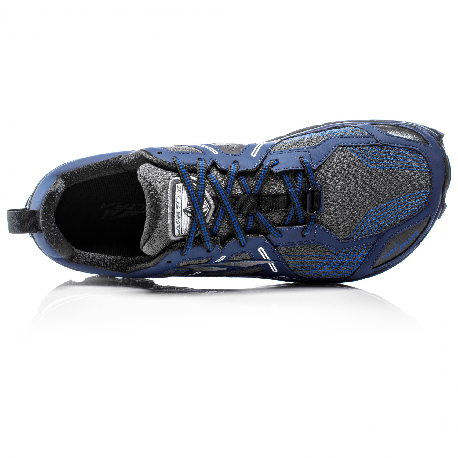 ... Altra - Lone Peak 3.5 - Trail running shoes ... f5c9bc27c8d
