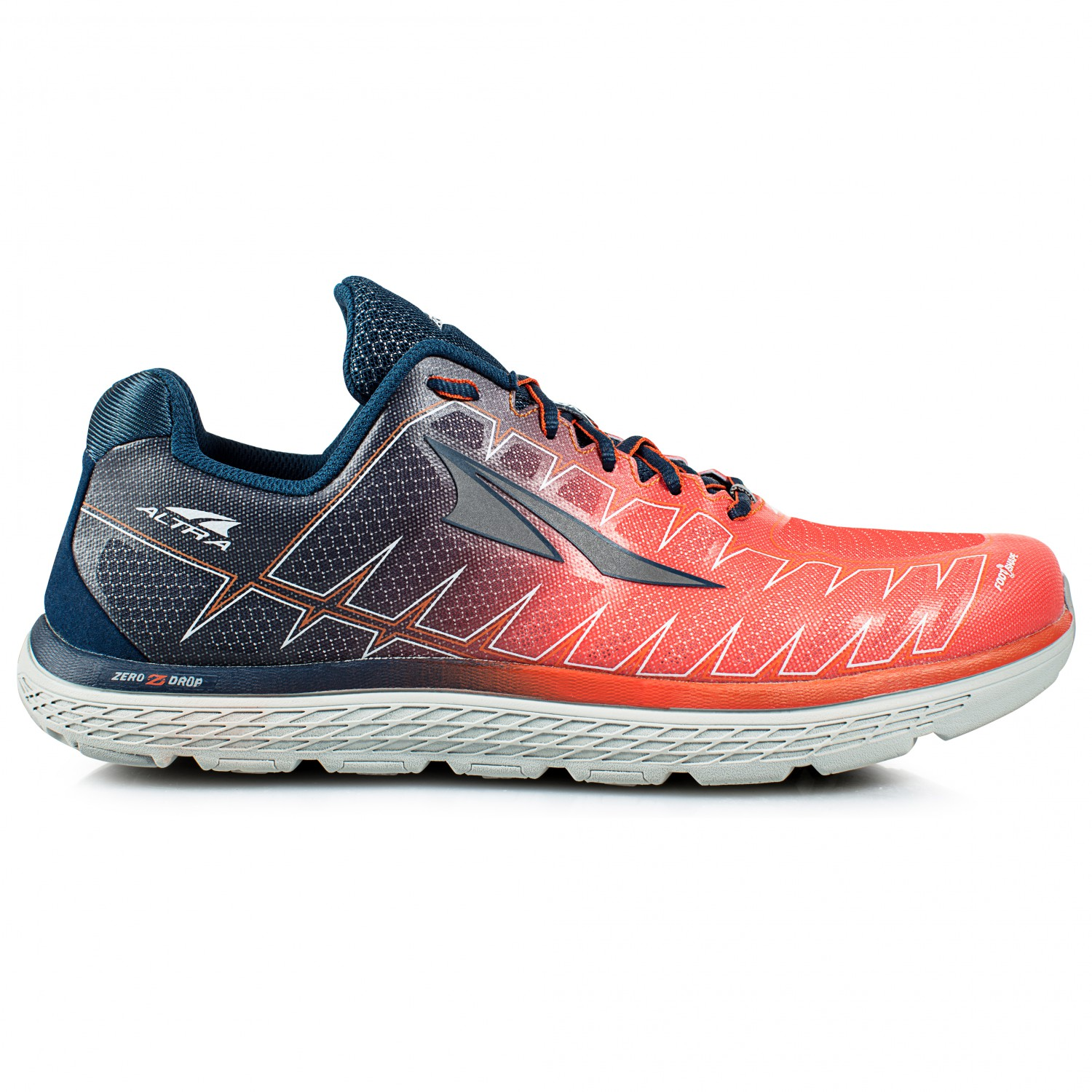 Uk Altra Running Shoes