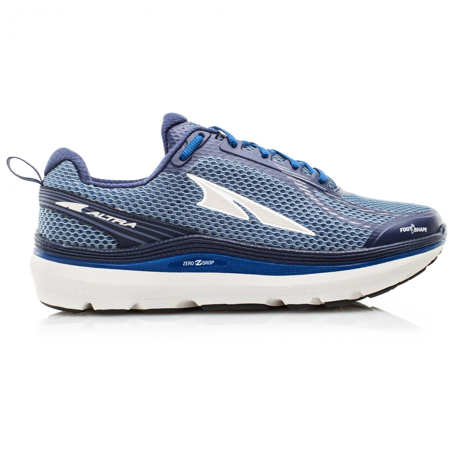 Altra Paradigm Women S Shoes