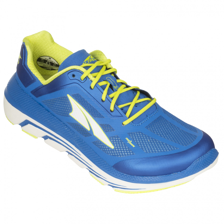 altra scarpe