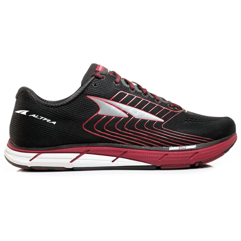 Altra Online eu Instinct Men'sBuy 4 5 Running Shoes Bergfreunde K1JFcTl3