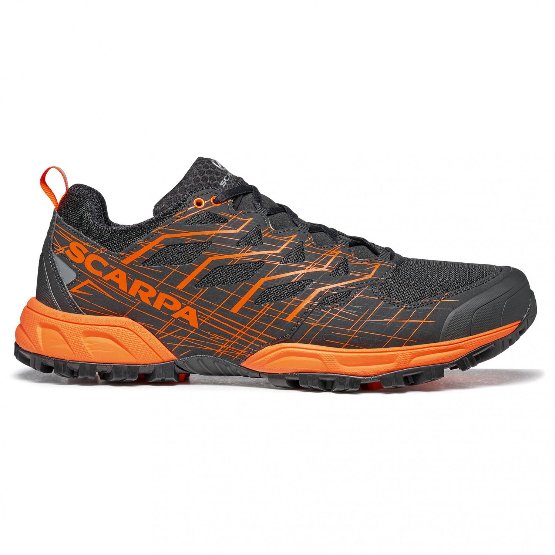 Neutron Trail Running Scarpa Shoes 2 Delivery Men'sFree Uk eWEDH2Y9I