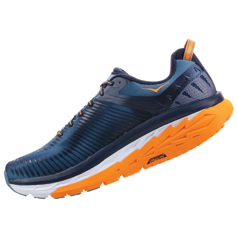 2 Running One Homme Arahi Chaussures De Livraison Hoka 4qpCwxO