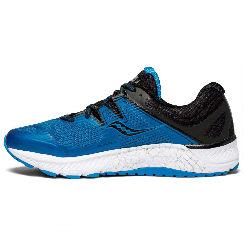 Saucony Guide Iso Running Shoes Men S Buy Online