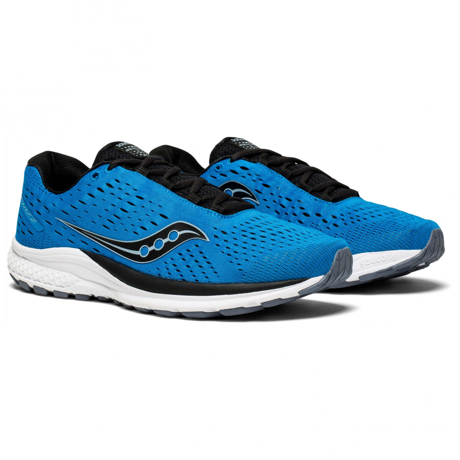 How To Buy Correct Running Shoes