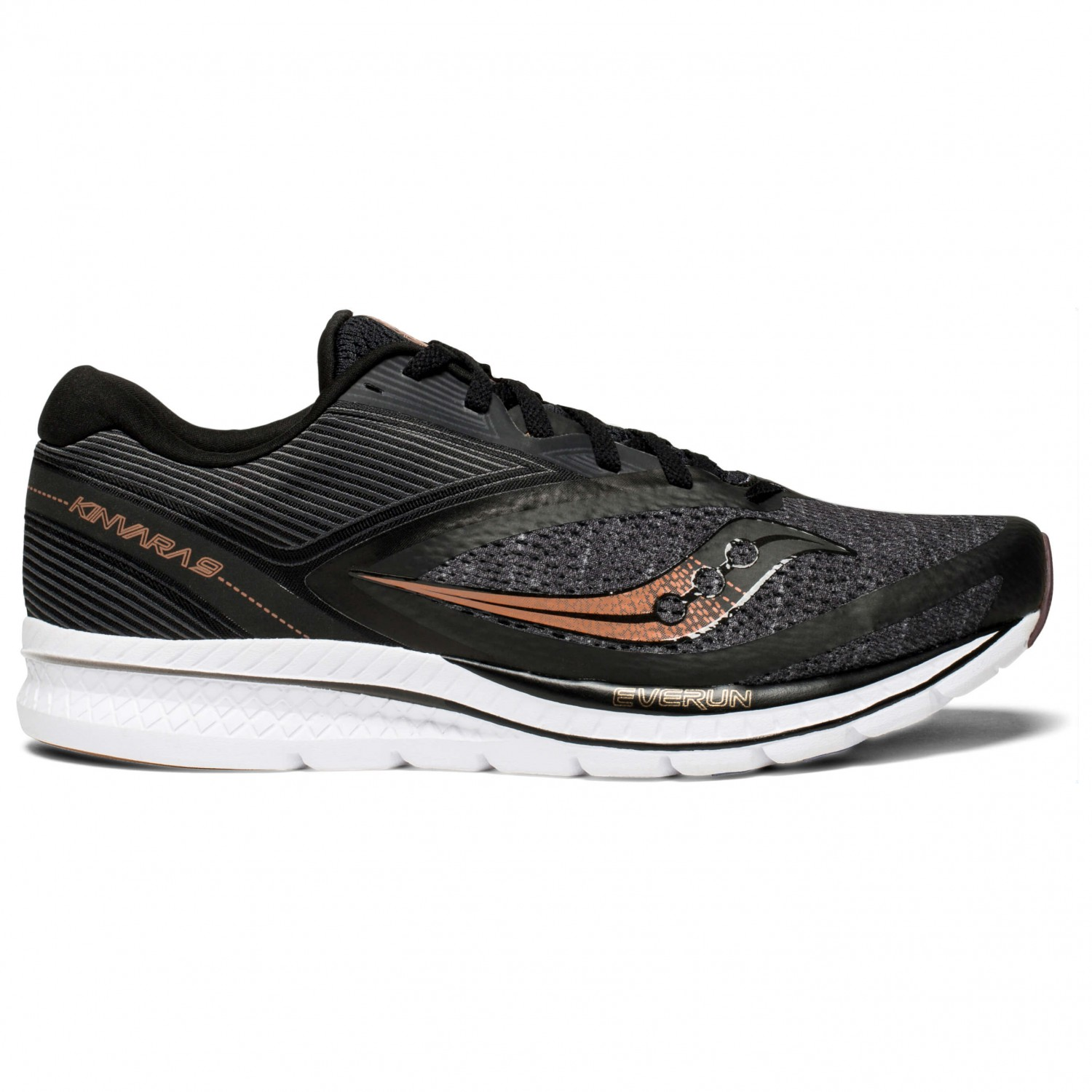 Saucony Running Shoes Review Uk