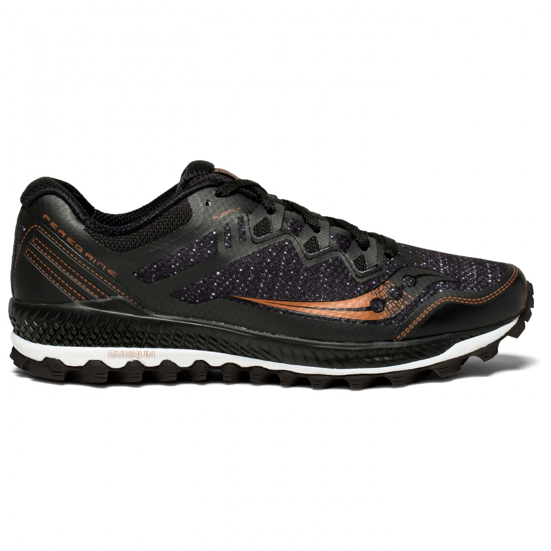 Saucony Women S Ki Unning Shoes