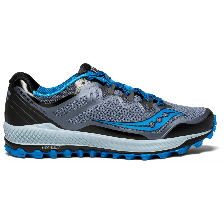 Best Trek Running Shoes