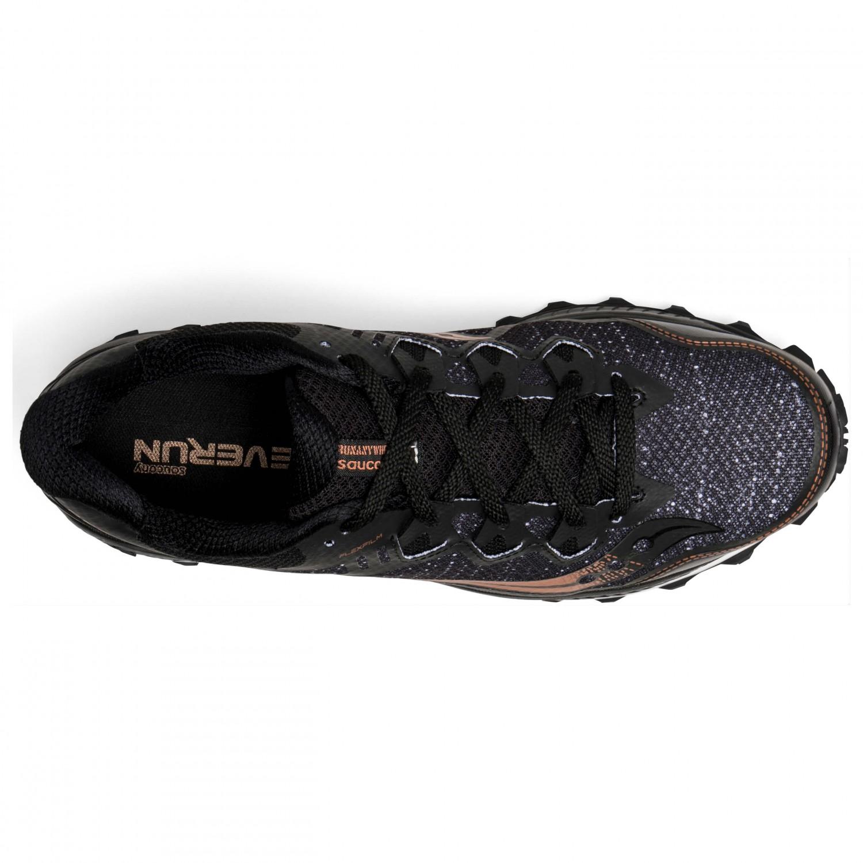 273b7b0e Saucony - Peregrine 8 - Trail running shoes