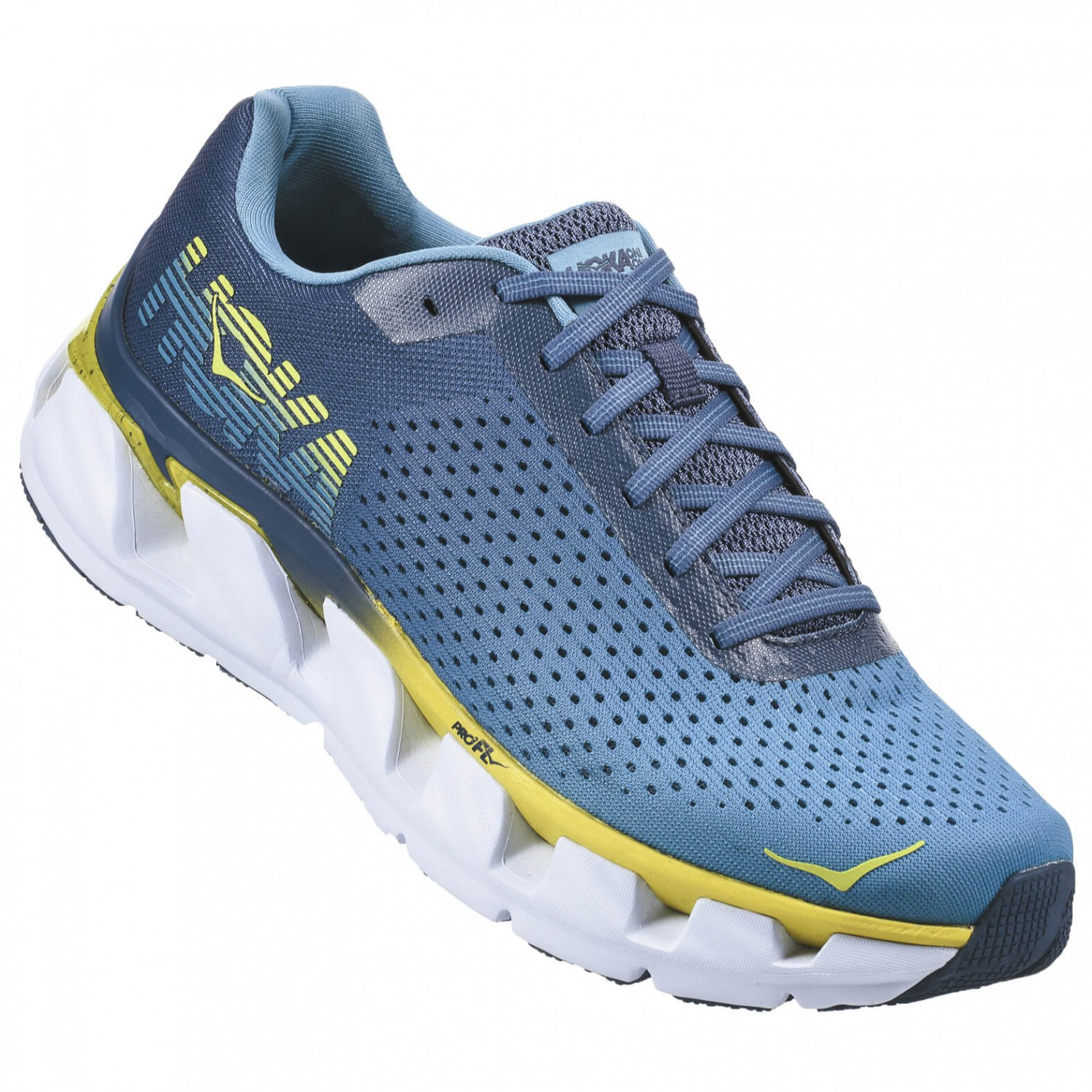 Hoka One One Elevon - Running shoes Men's | Free EU