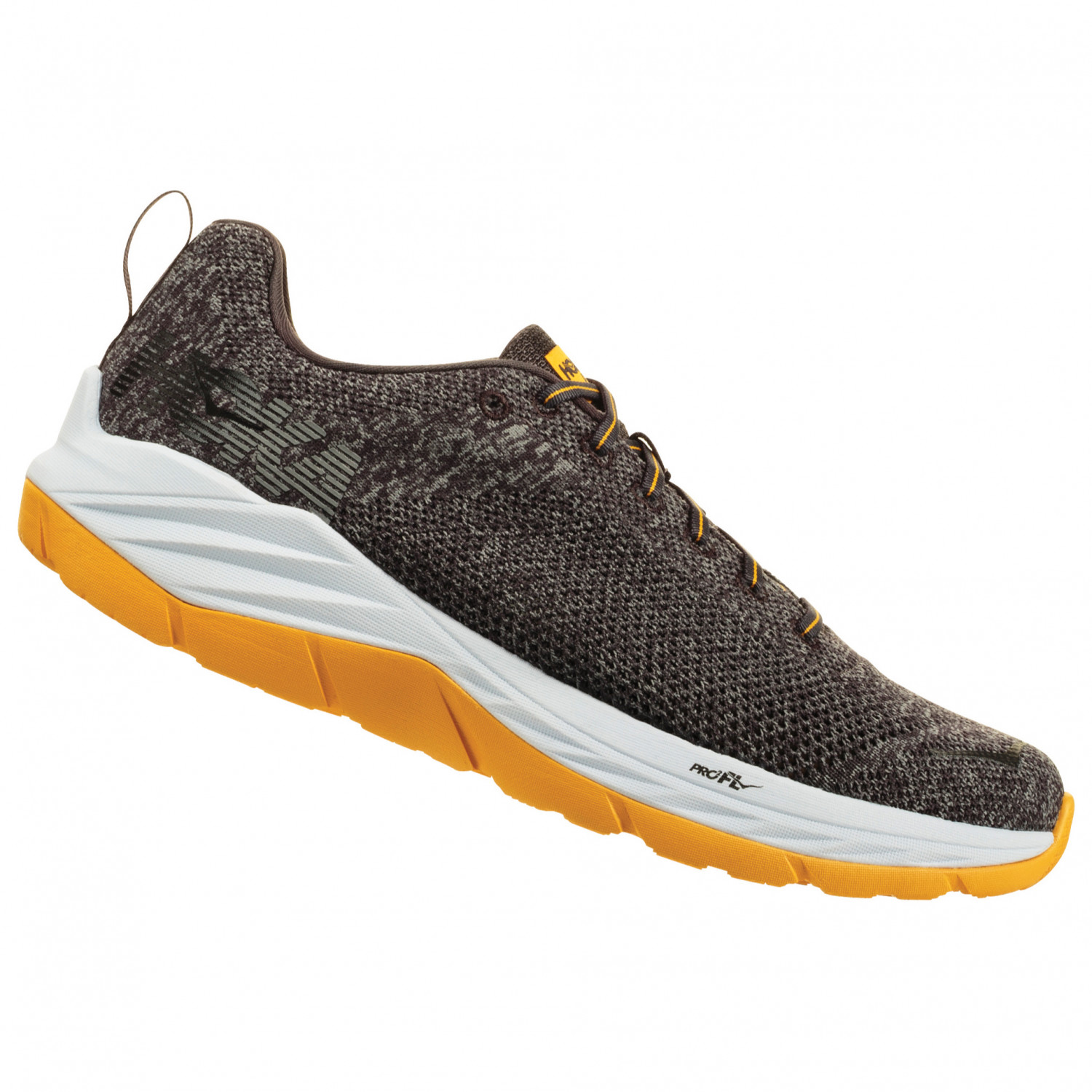 hoka one one mach running shoes mens free uk delivery
