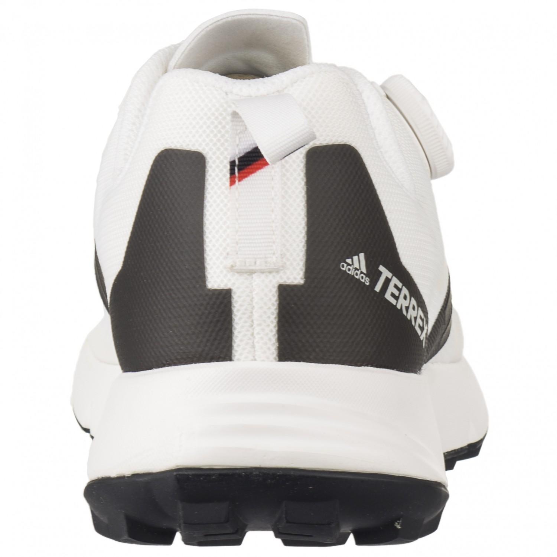 new style 86c57 4e088 ... adidas - Terrex Two Boa - Scarpe per trail running ...