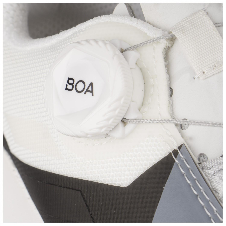 adidas Black Terrex Core FTWR White8UK Trailrunningschuhe Two Translucent Boa ikPXuOZ