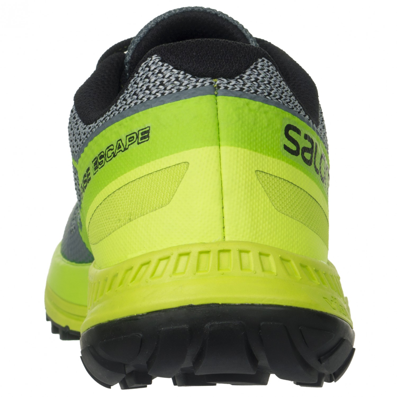 salomon sense escape trail running shoe - men's jacket