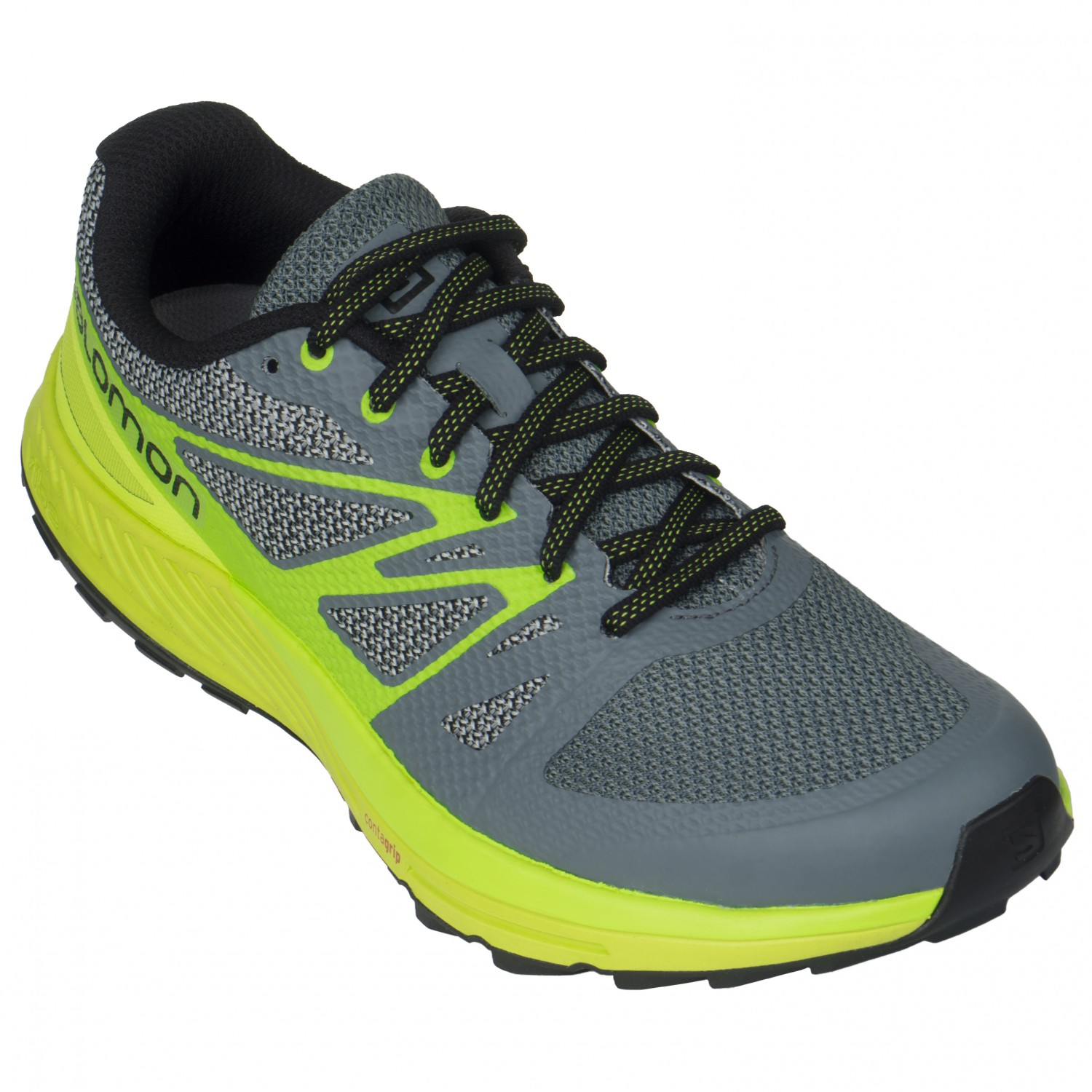 Salomon Sense Escape - Trail running