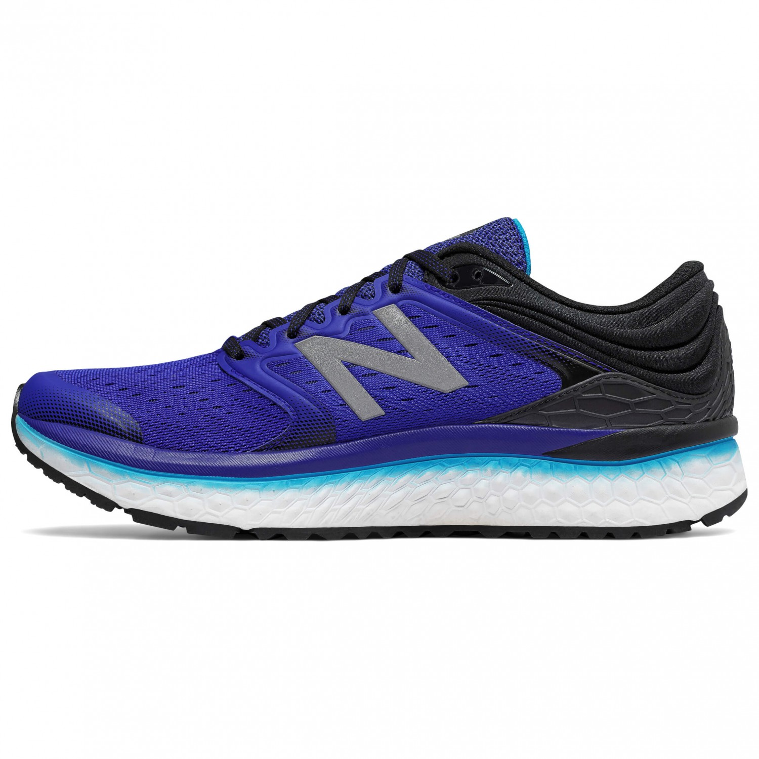 Running shoes new balance 1080