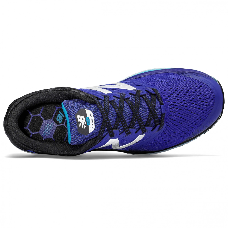efc6a11ba10 New Balance Fresh Foam 1080 v8 - Running-sko Herre køb online ...