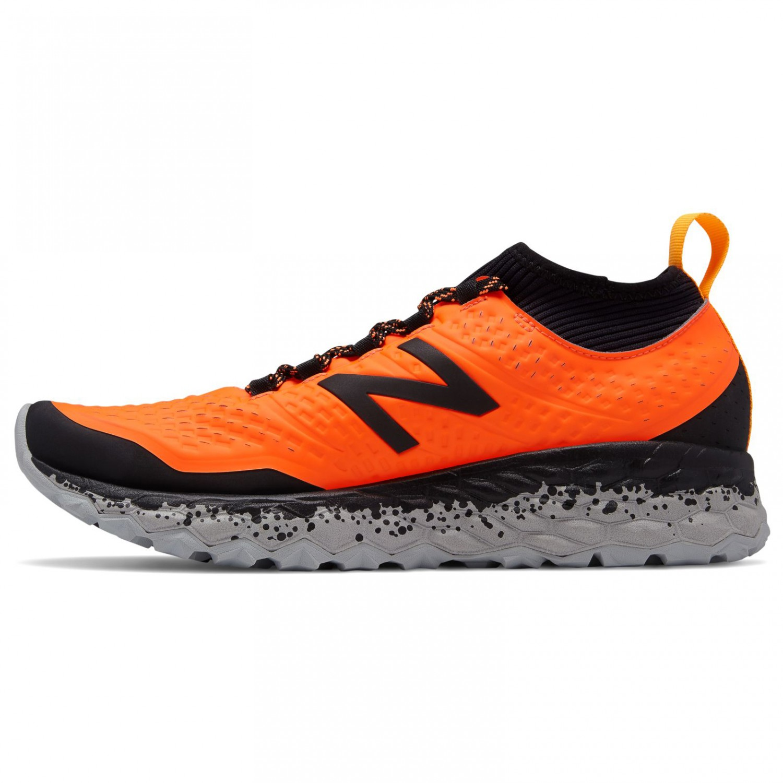 Per Trail Foam New Hierro Running Fresh Scarpe Balance Uomo V3 NwX80PnOkZ