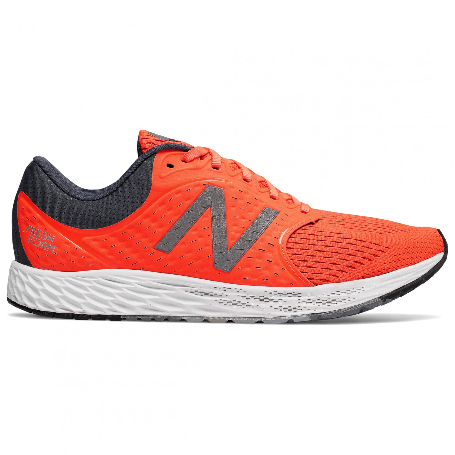 New Balance Fresh Foam Zante v4 - Running shoes Men's | Buy ...