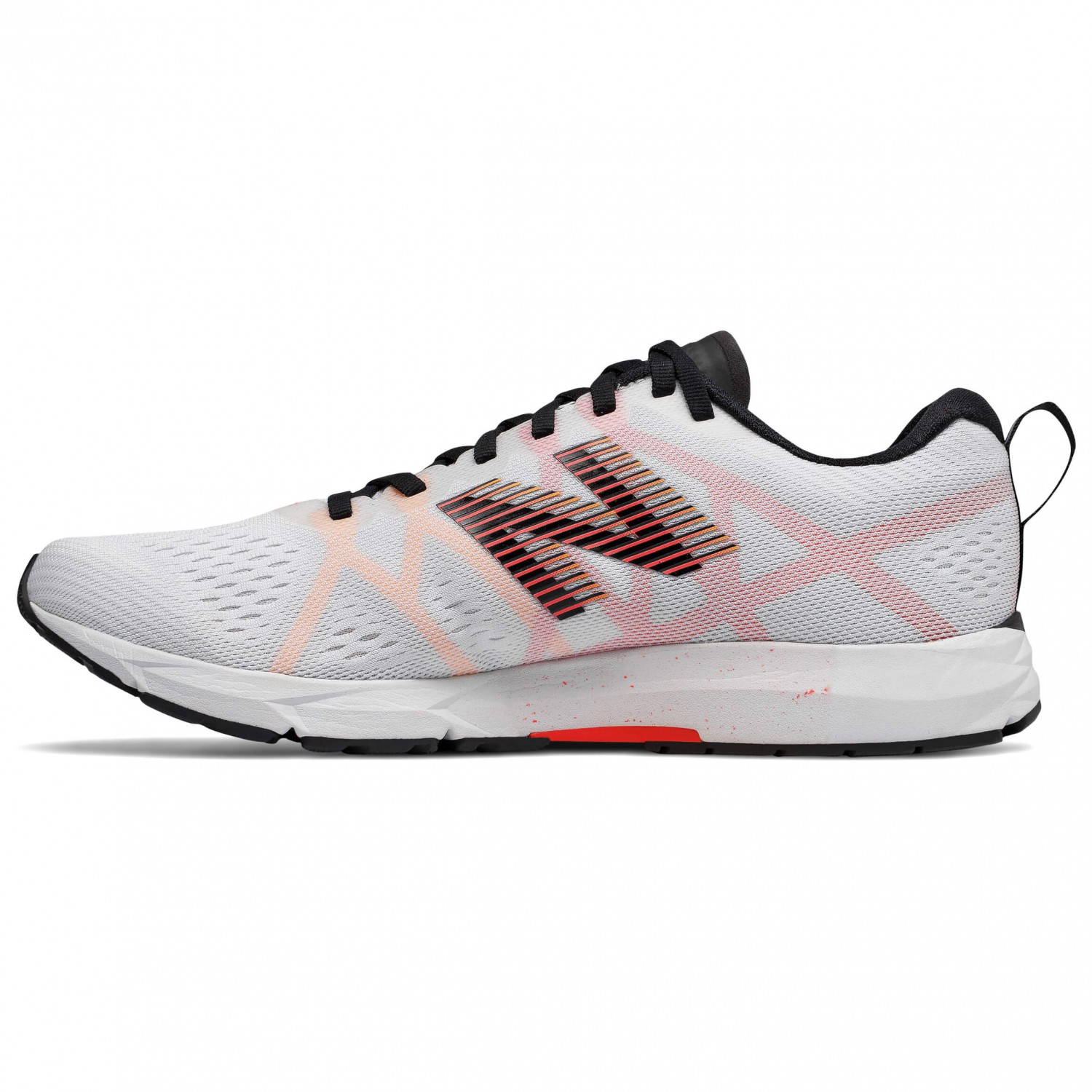 promo code a23f5 79693 New Balance Running Lacet 1500 V4 Boa - Running Shoes Men's ...
