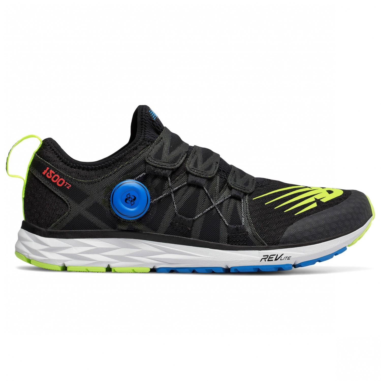 New Balance Men S V Running Shoes