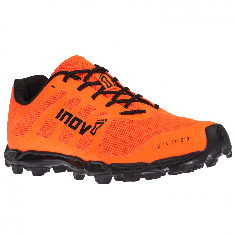 Inov-8 X-Talon 210 - Trail Running Shoes Men s  31bf148ab
