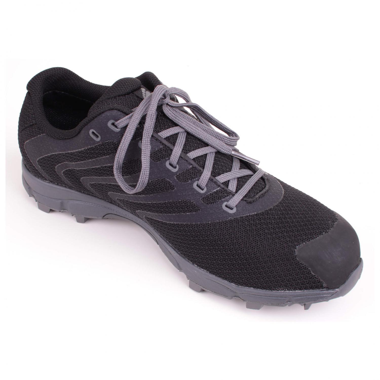 Inov  Ladies Roclite  Shoes