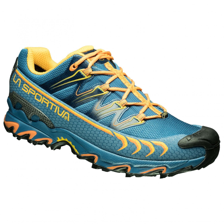 La Sportiva Running Shoes Nz