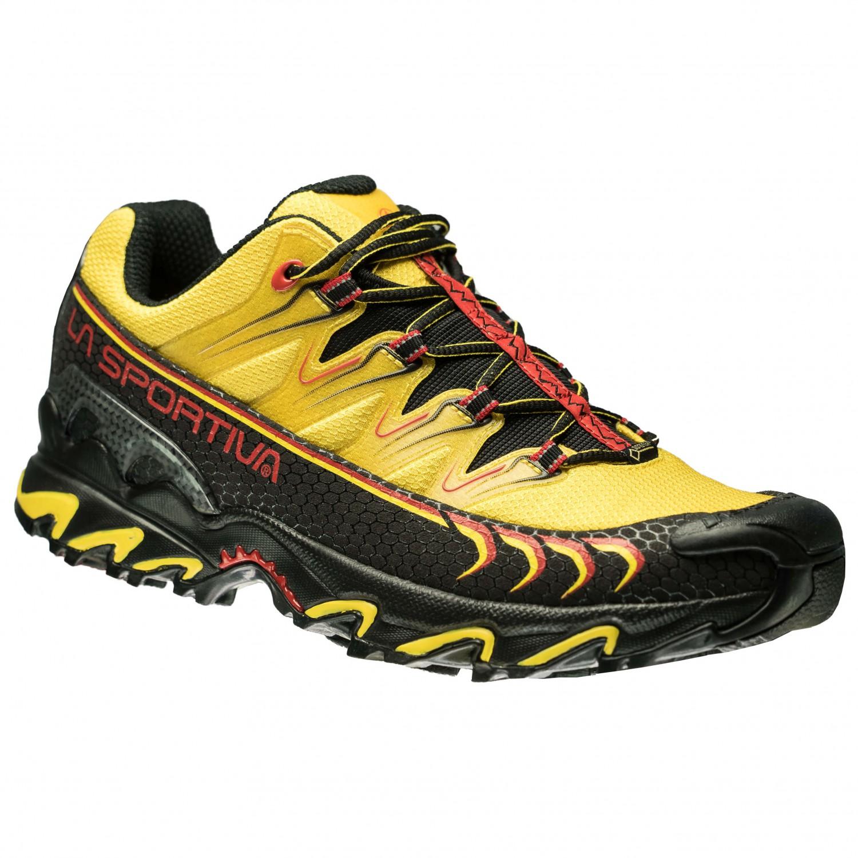 La Sportiva - Ultra Raptor GTX - Trail running shoes ...