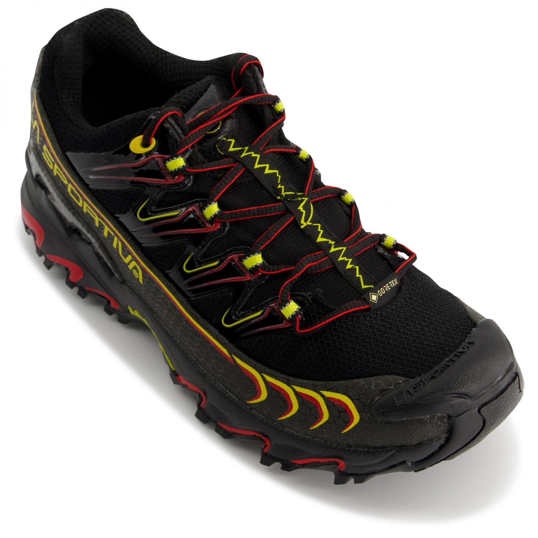 Ultra Raptor Trail Running Shoes Men S