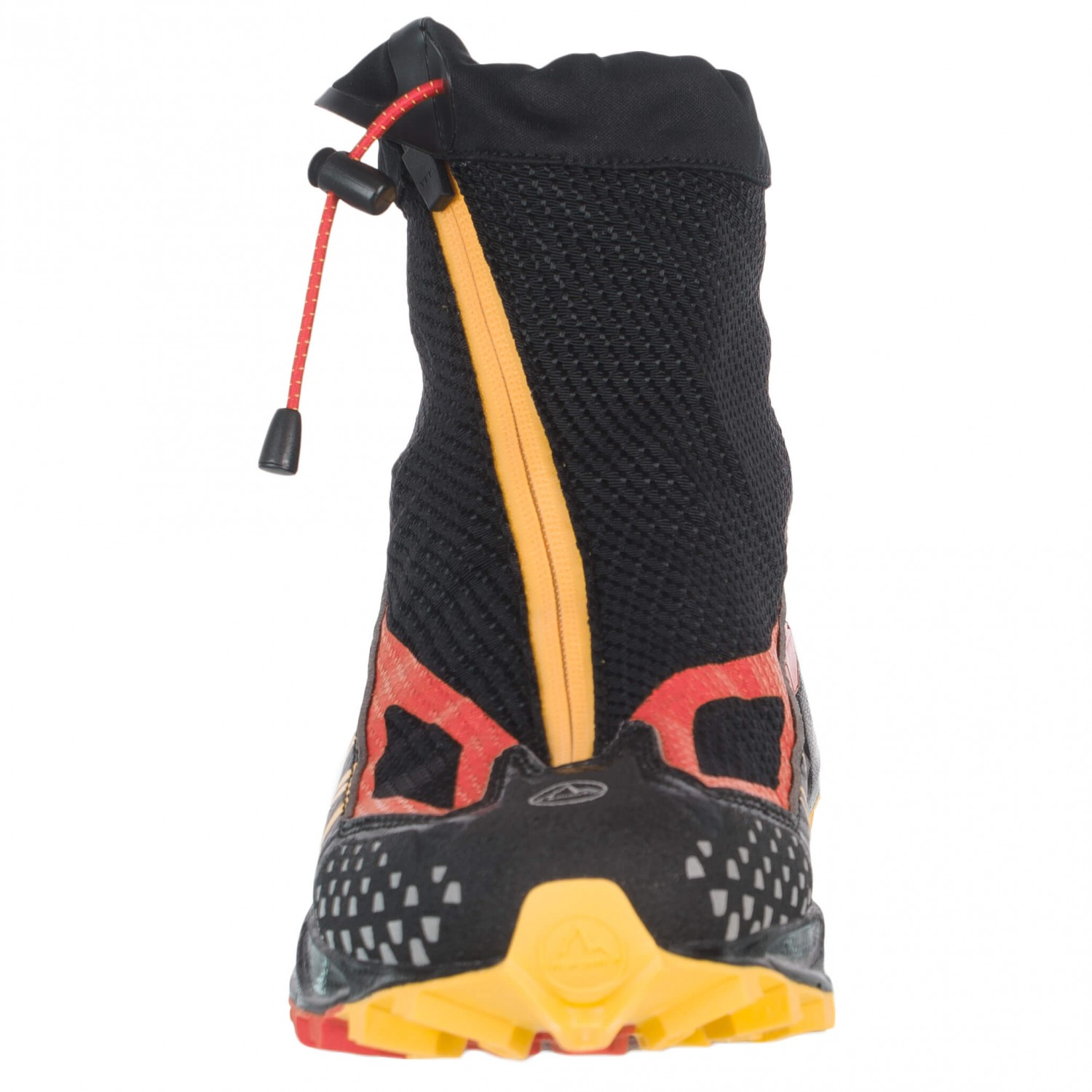 219138d18db ... La Sportiva - Crossover 2.0 GTX - Trail running shoes ...