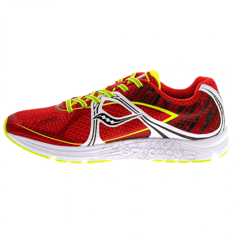 Saucony Running Shoes Hong Kong