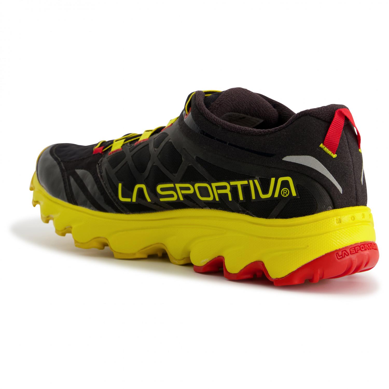 41a6794381b0 ... La Sportiva - Helios SR - Trail running shoes ...