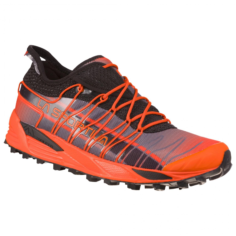 c012019b7347c ... La Sportiva - Mutant - Zapatillas de trail running ...