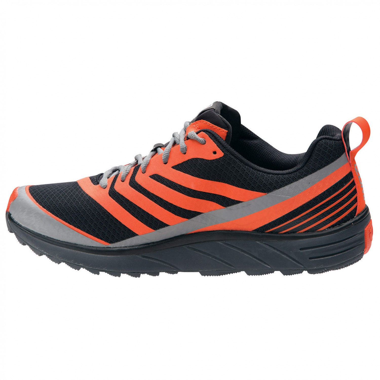 Buy Pearl Izumi Running Shoes