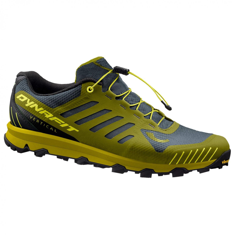 dynafit feline vertical trail running shoes s buy