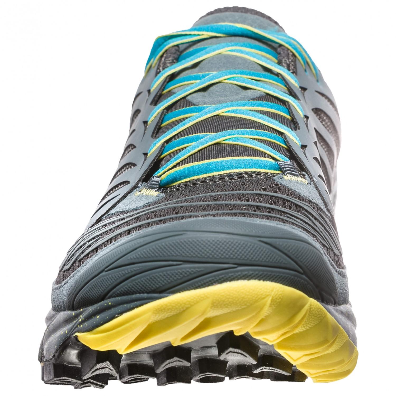 ... La Sportiva - Akasha - Scarpe per trail running ... f21b5941013