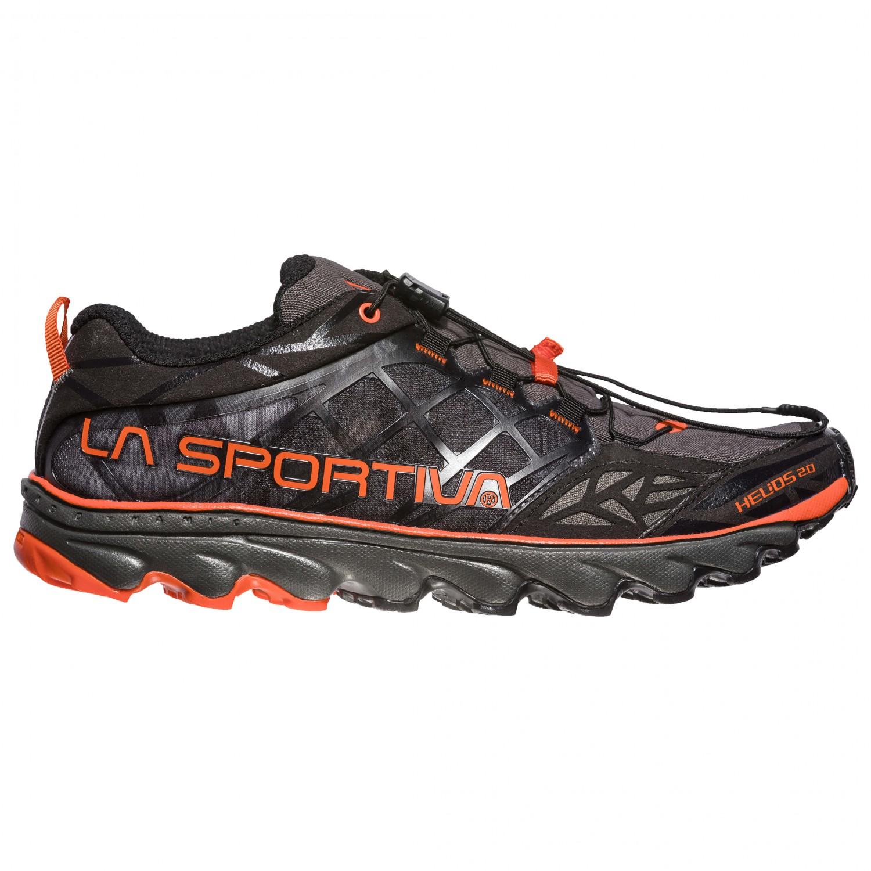 0ee2b2792e04 ... La Sportiva - Helios 2.0 - Trail running shoes ...