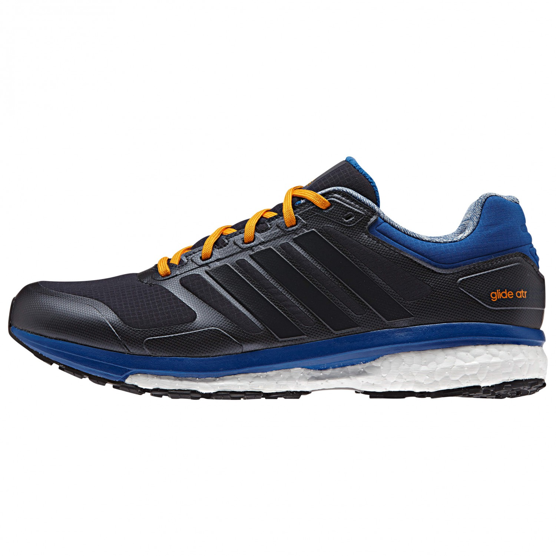 adidas supernova glide boost atr trail running shoes men. Black Bedroom Furniture Sets. Home Design Ideas