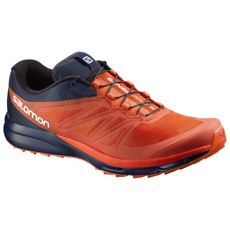 Salomon Sense Pro 2 - Running shoes Men