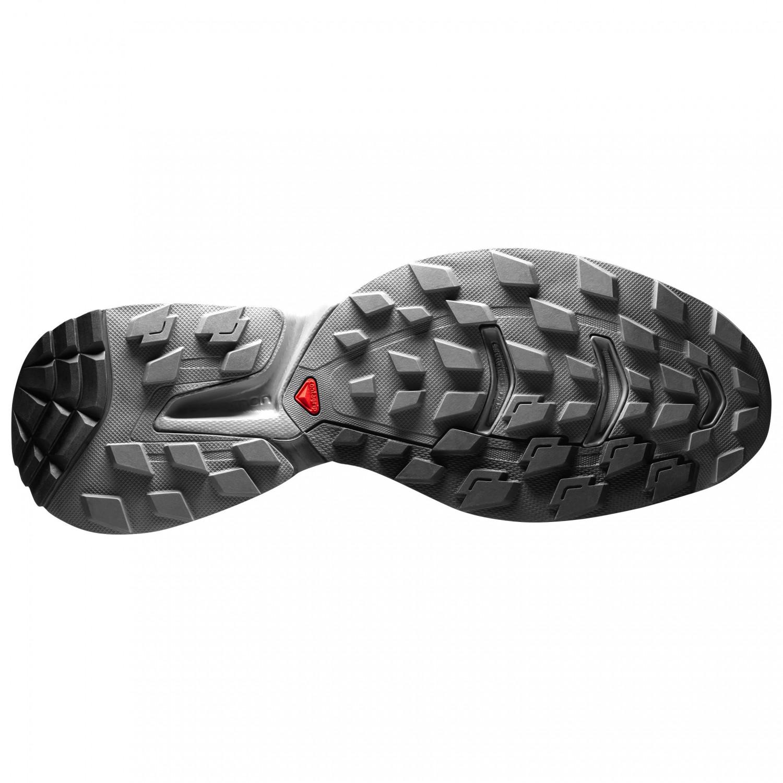 Salomon Wings Pro 2 Chaussures de trail